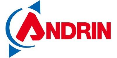 Andrin Magenets - ANDRIN & FILS