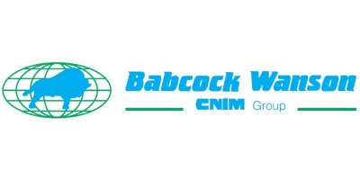 BABCOCK WANSON - CNIM Group
