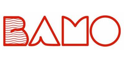 BAMO Mesures SAS