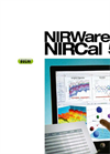NIRCal and NIRWare Brochure