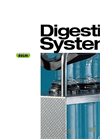 Digestion Systems Brochure