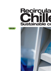 Recirculation Chiller Brochure