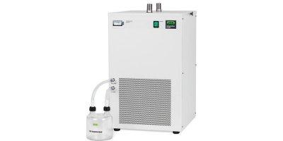 BÜCHI - Model B-296 - Spray Drying Conditions Dehumidifier