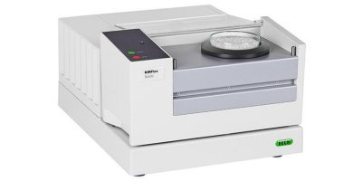 NIRFlex - Model N-500 - The Modular FT-NIR Spectrometer