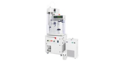 Spray Drying Medium» (2 – 25 μm) - Solution