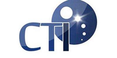 Céramiques Techniques Industrielles (CTI)