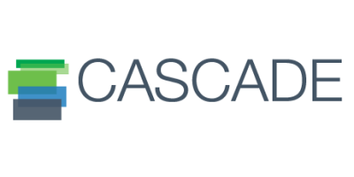 Cascade Drilling / Cascade Environmental
