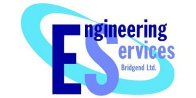 Engineering Services (Bridgend) Ltd