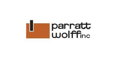 Parratt-Wolff