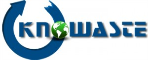 Knowaste LLC