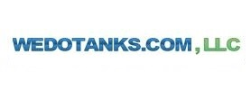 WeDoTanks.com LLC
