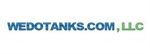 Wedotanks - Model EA30K - Build Your Own WWTP (Wastewater Treatment Plant)
