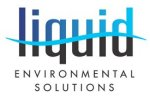 Liquid Environmental Solutions
