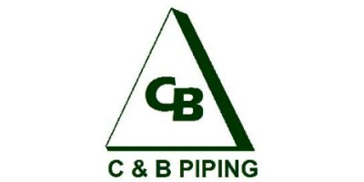 C&B Piping, Inc.