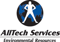 AllTech Environmental Resources