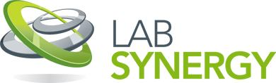 Lab Synergy