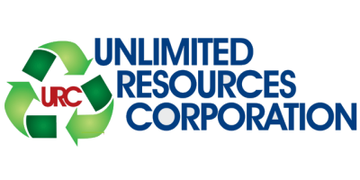 Unlimited Resources Corporation (URC)