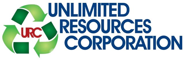Unlimited Resources Corporation