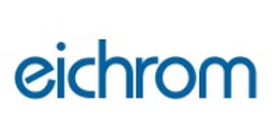 Eichrom Technologies, LLC