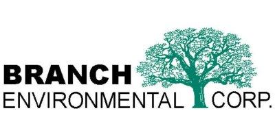 Branch Environmental Corp.
