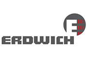 Your Erdwich Service Package!