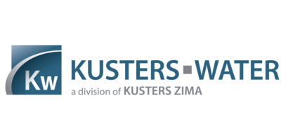 Kusters Zima Corporation