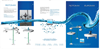 EUROMIX - Floating High Speed Mixer - Brochure