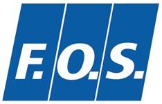 F.O.S. Umwelt- und Filtertechnik Deutschland GmbH
