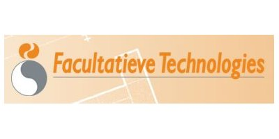 Facultatieve Technologies