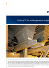 ProFoss - NIR Inline Feed Analysis System- Brochure