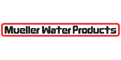Mueller Water Products, Inc.