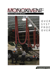 Overhead Systems Brochure