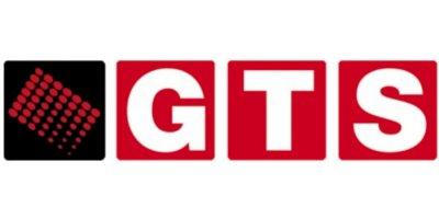 G.T.S. Grinding Srl
