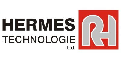 HERMES Technologie Ltd.