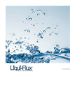Liqui-Flux - Ultrafiltration Water Modules- Brochure