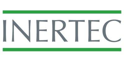 INERTEC - - Solétanche Bachy Group