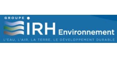 Groupe IRH Environnement