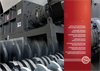 Shredding Grinding Granulating Systems Products Brochure