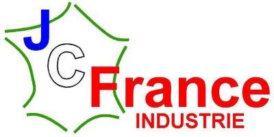 JCFrance Industrie