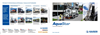 AquaStar - Water Recycling Vehicles Brochure