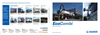 EcoCombi - Water Recycling Vehicle Brochure
