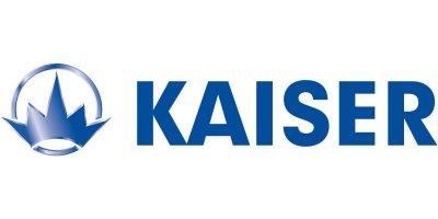 Kaiser AG