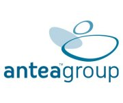 Antea Group launches RiskRight EHS for Data Centers