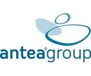 Antea Group named 20th healthiest workplace in America