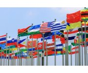 Lost in Translation: Why Cultural Competency is an EHS Essential for Global Expansion