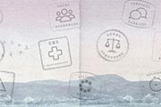 Try the New EHS Passport Adventure Collect