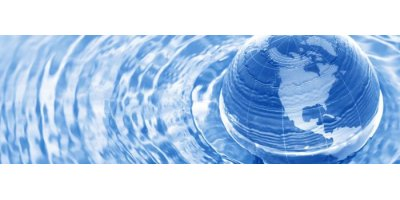 Water Stewardship Services