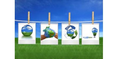 Climate Change Solutions Services