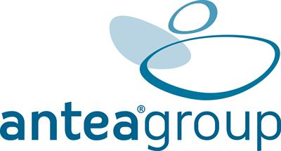 Antea Group - USA