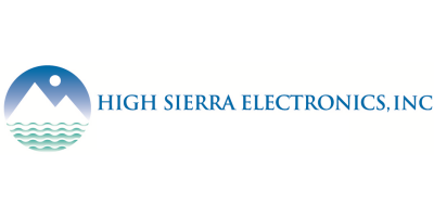 High Sierra Electronics, Inc.